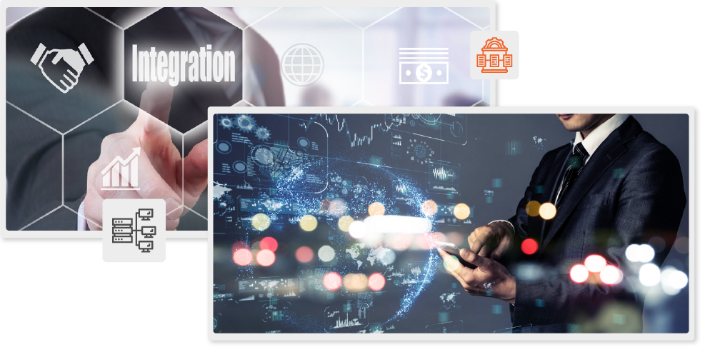 Why Integrate Your Video Platform